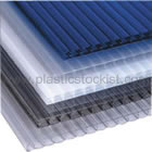 Plastic Roofing