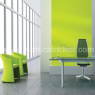 Palopaque PVC Sheets