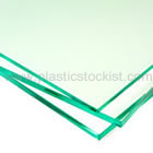 Glass Look Acrylic Sheet