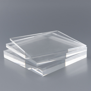 Clear Cast Perspex Acrylic Sheet Plastic Stockist