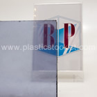 Clear Extruded Pvc Sheet