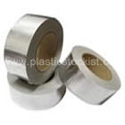 38mm Solid Aluminium Foil Tape
