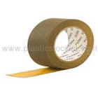 38mm Anti-Dust Filter Tape