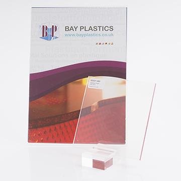 Glass Filled Nylon 66 Sheet Nylon 6 6 Sheet 30 Glass