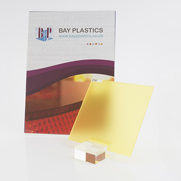 Citrus Yellow 2t07 Frost Perspex Acrylic Sheet 85 Percent Light Transmission