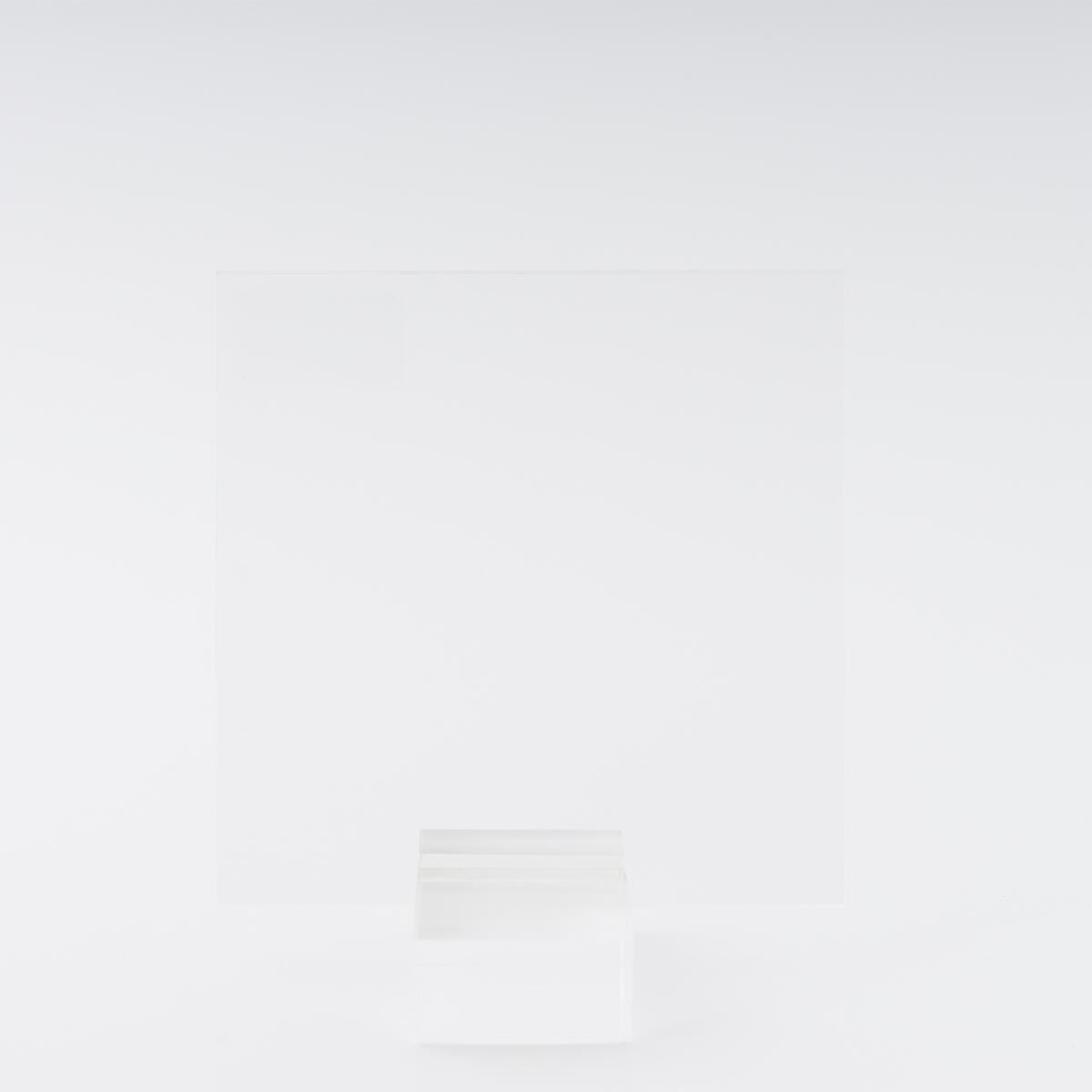 Museum Grade Perspex Acrylic Sheet Plastic Stockist