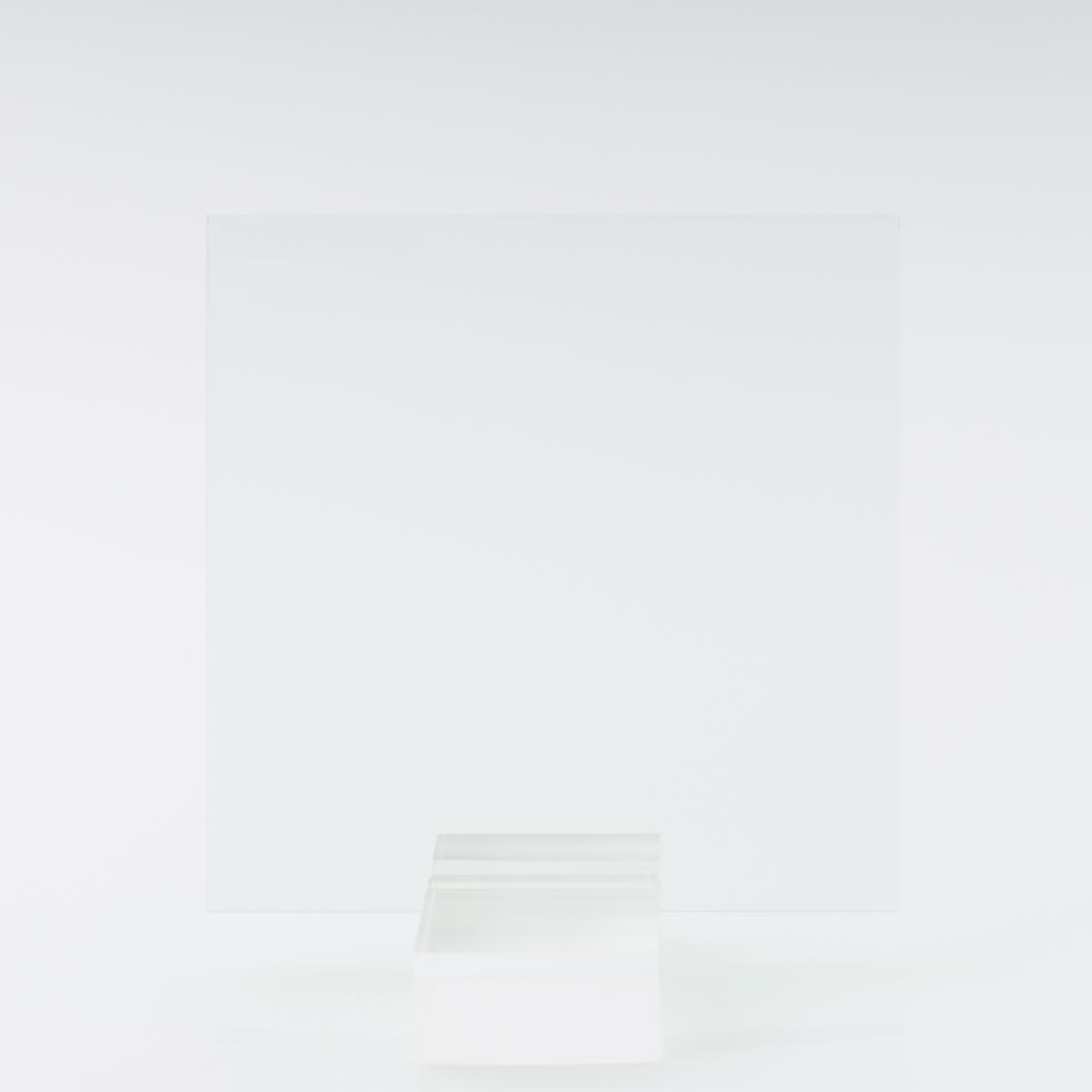 Glass Look 6t21 Perspex Acrylic Sheet Plastic Stockist