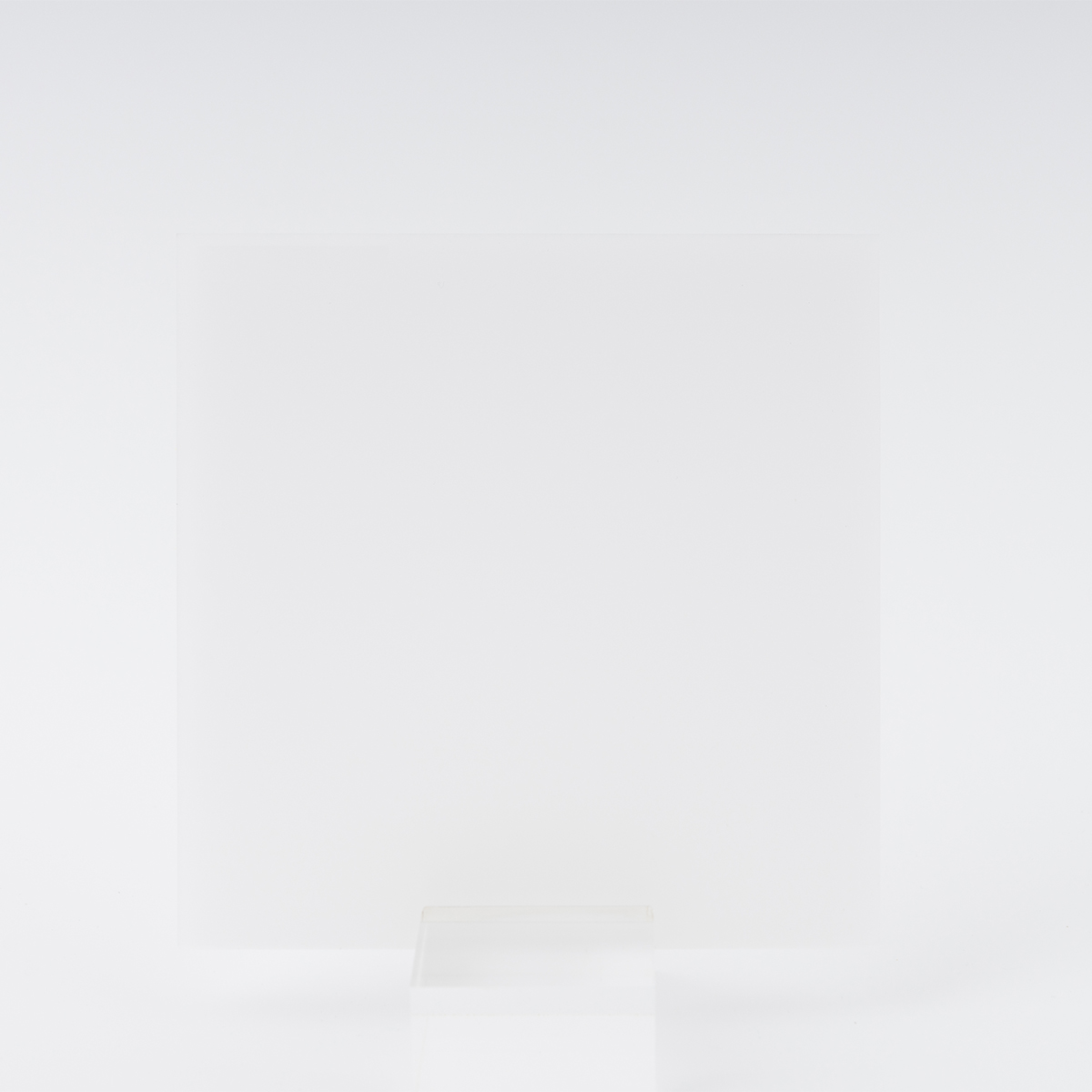 Opal 1tl2 Perspex Spectrum Led Acrylic Sheet