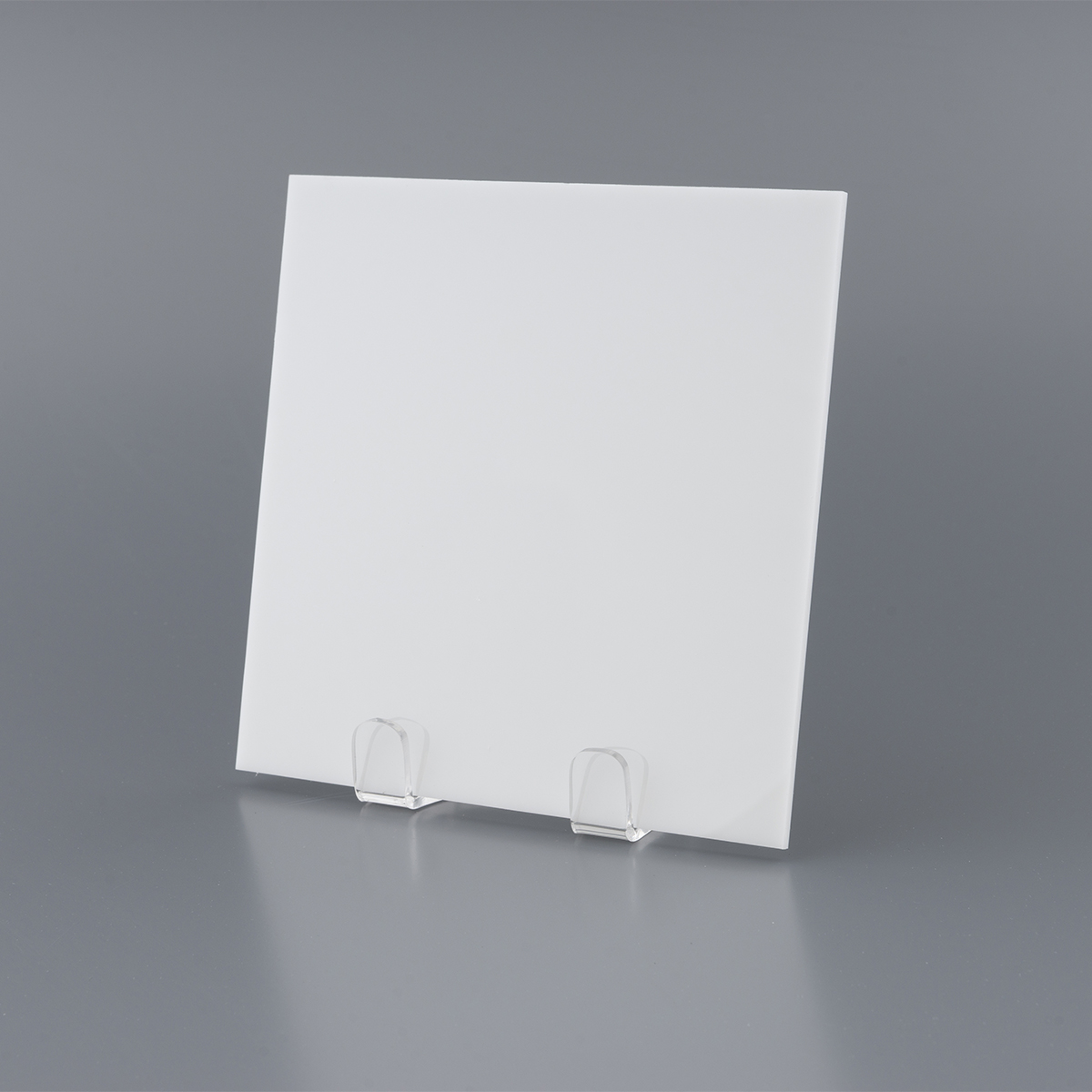 Opal Polycarbonate Sheet With 28 Light Transmission