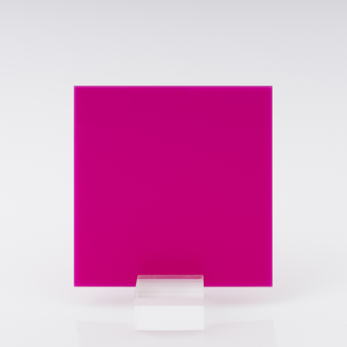 Pink 4tl1 Spectrum Led Perspex Acrylic Sheet