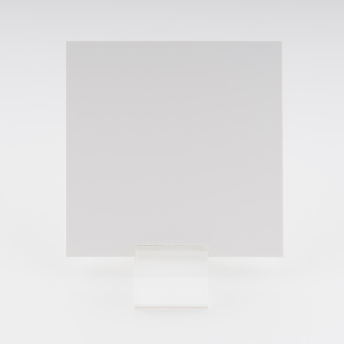 White Gloss Palight Foamed Pvc Sheet