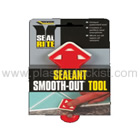 Sealant Smooth-Out Tool