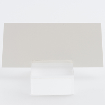 White Smooth Abs Sheet|white_smooth_abs.jpg|